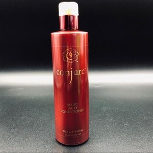 Conjure Majic Daily Conditioner